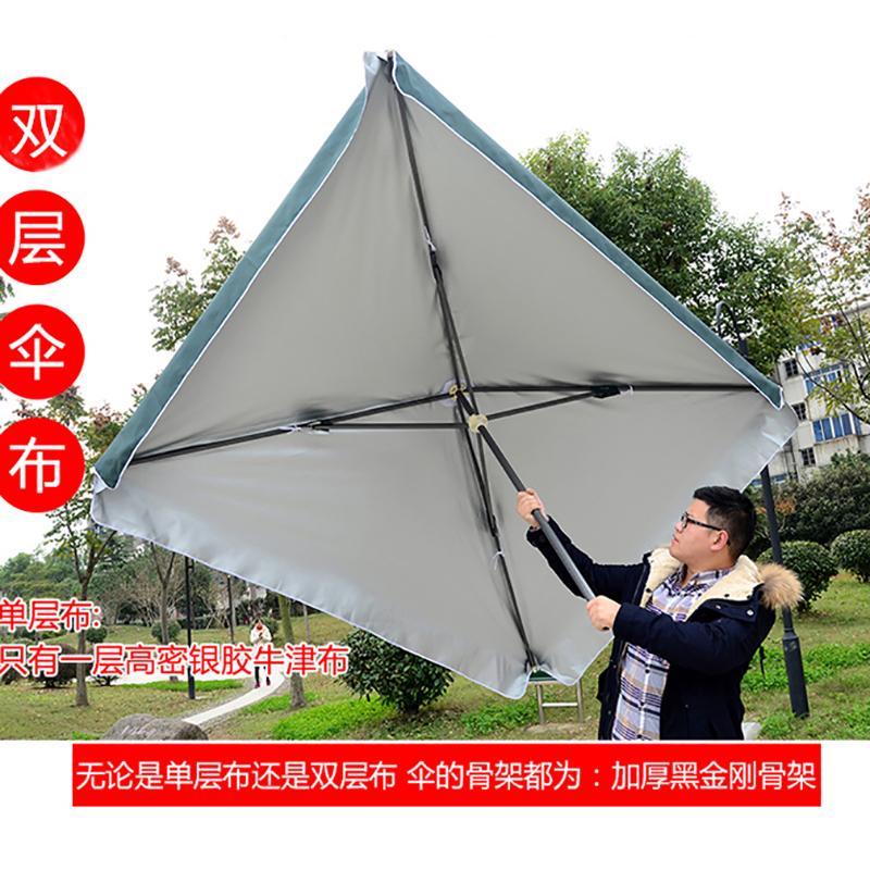 Зонты / Навесы от дождя и солнца Артикул 554464236411