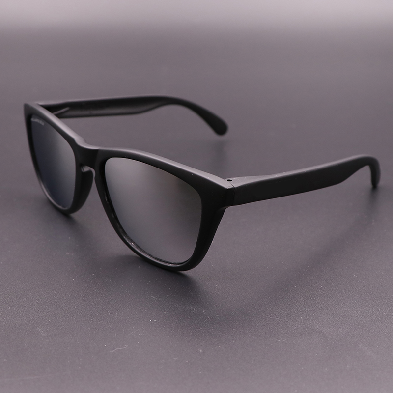 O记青蛙偏光运动太阳镜男户外墨镜frogskins OO9245驾驶眼镜UV400