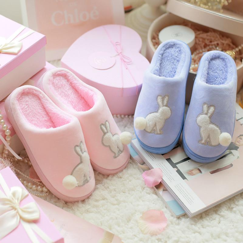 Трейлер обувной женский конец ребенок зима корейский мужчина домой дом теплый комнатный любители зима elmo шлепанцы милый