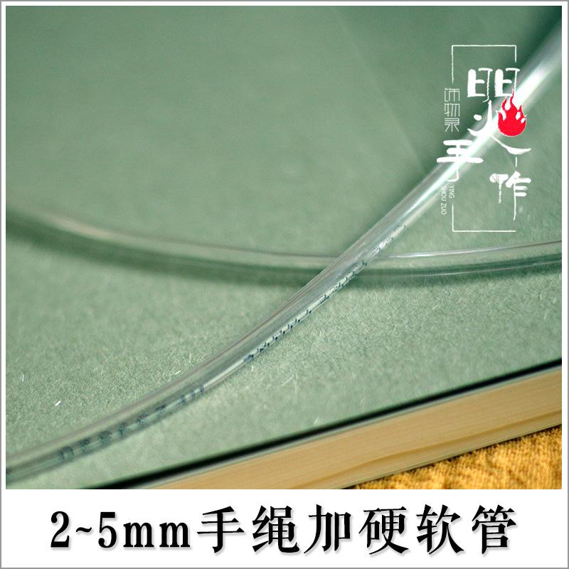 Аксессуары для китайской свадьбы Артикул 555016880565