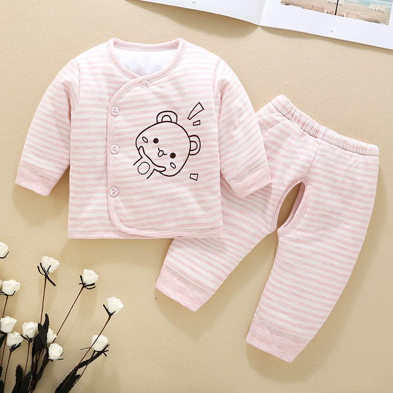Одежда для младенцев Артикул 602562310265