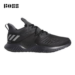 领30元券购买阿迪达斯2019男子beyond 2 m跑步鞋