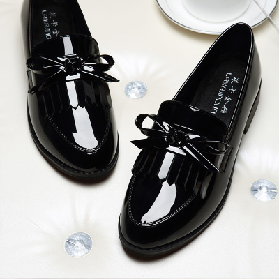 莱卡金顿女鞋网店地址
