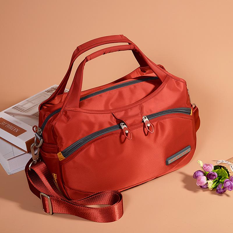 Городские сумки и рюкзаки Артикул 45543462462