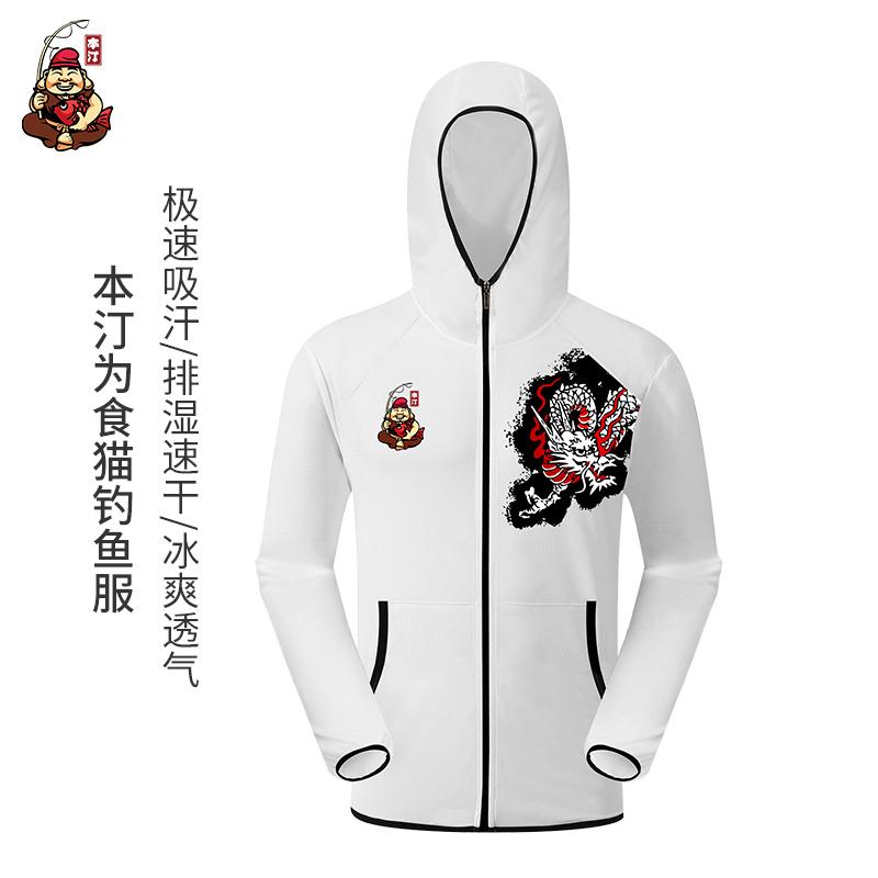 Одежда для активного отдыха / Горнолыжные и сноубордические костюмы Артикул 594037722861