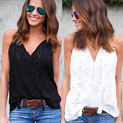 2019 summer t-shirt coat for ladies blouse casual women tops