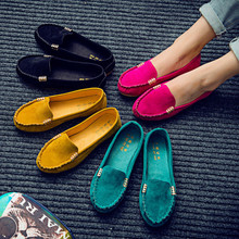 ladies summer flat shoes women Canvas shoes туфли 女鞋