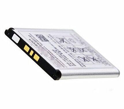 W880c索尼爱立信W595C索爱W900i W890i W960 G700 W205电池BST-33