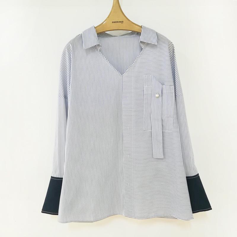 衬衫THS382