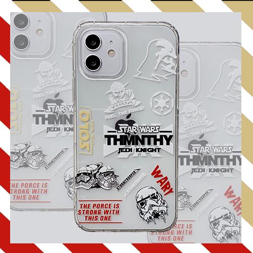 中國代購 中國批發-ibuy99 三星手机 Galaxy S20 FE 5G手机壳涂鸦适用三星 A02/M02全包防摔SamsungA31