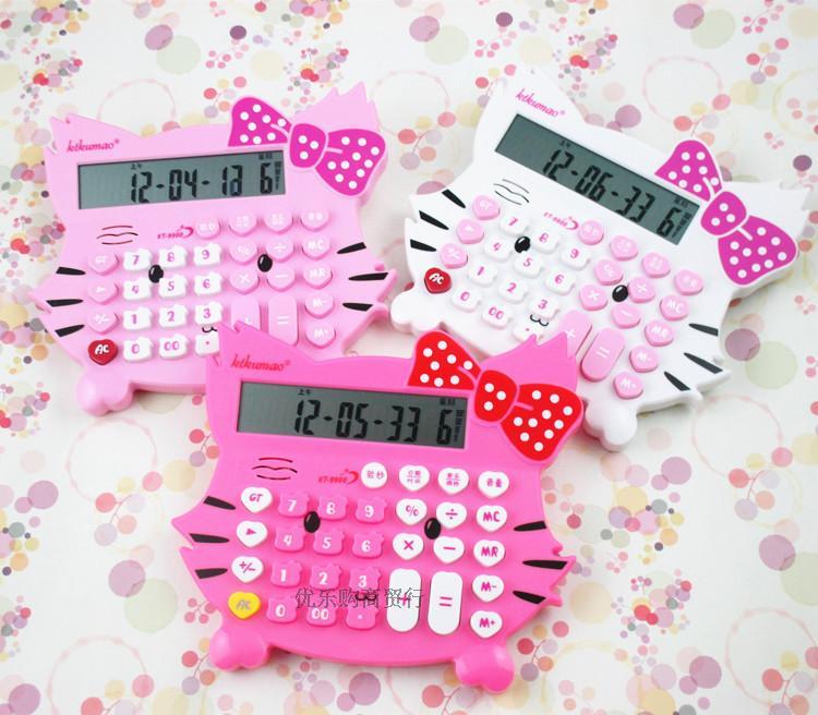 Калькуляторы Артикул 526314060692