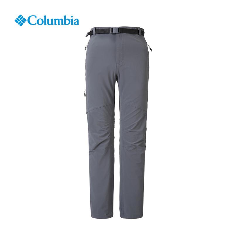 Columbia/ коломбина шекспир 18 новая весна и лето статья титан серия мужской отказываться вода солнцезащитный крем пулемёт брюки AE1587