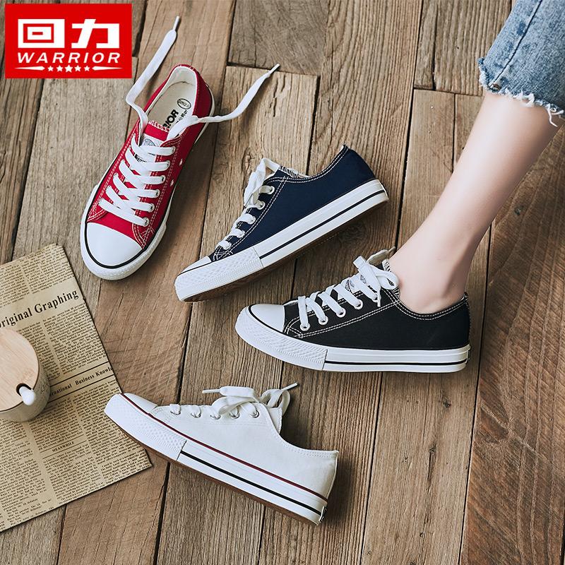 Женская обувь Артикул 588321068992