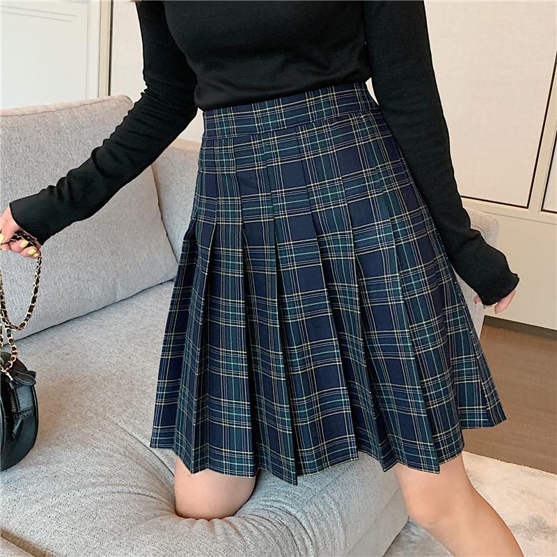 Женские юбки Артикул 607566799040