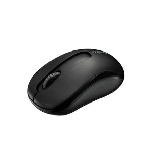 [两年换新]雷柏M216笔记本电脑无线鼠标游戏办公专用省电