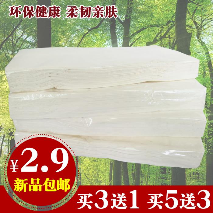 Автомобиль бумажные полотенца заправка автомобиль бумага полотенце автомобиль насосные машина козырька еда полотенце бумага тряпка для мытья посуды бумага