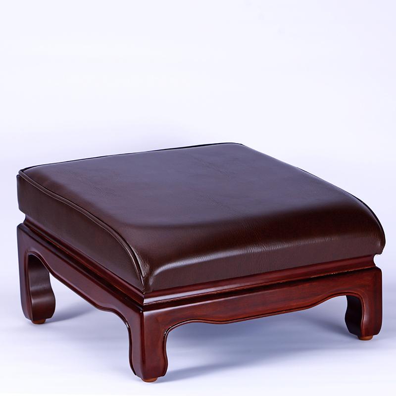 Подушки для медитации Артикул 537653585098