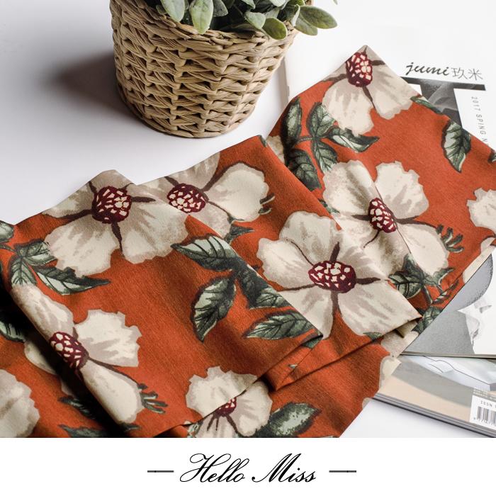 Женские шарфы из хлопка Артикул 561676997685