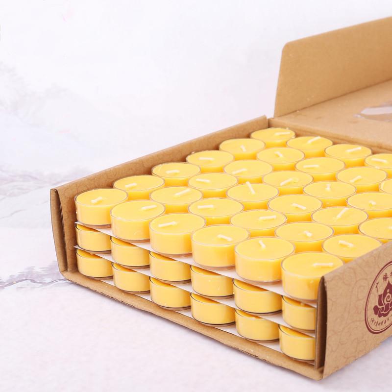 Масленные свечи Артикул 587106195452