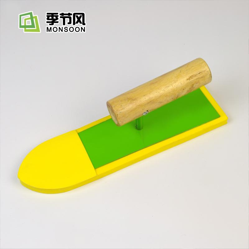 【季节风】马赛克瓷砖 用海绵填缝工具 铺贴工具  填缝剂刮板