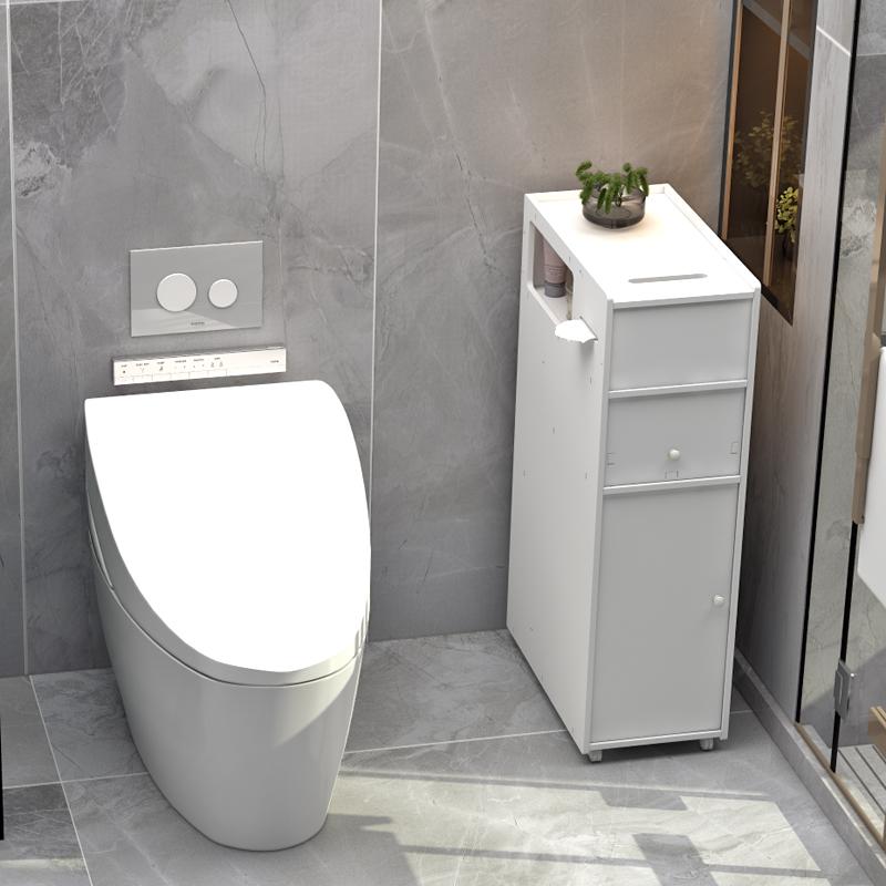 Пенал для ванной комнаты Артикул 578016999208