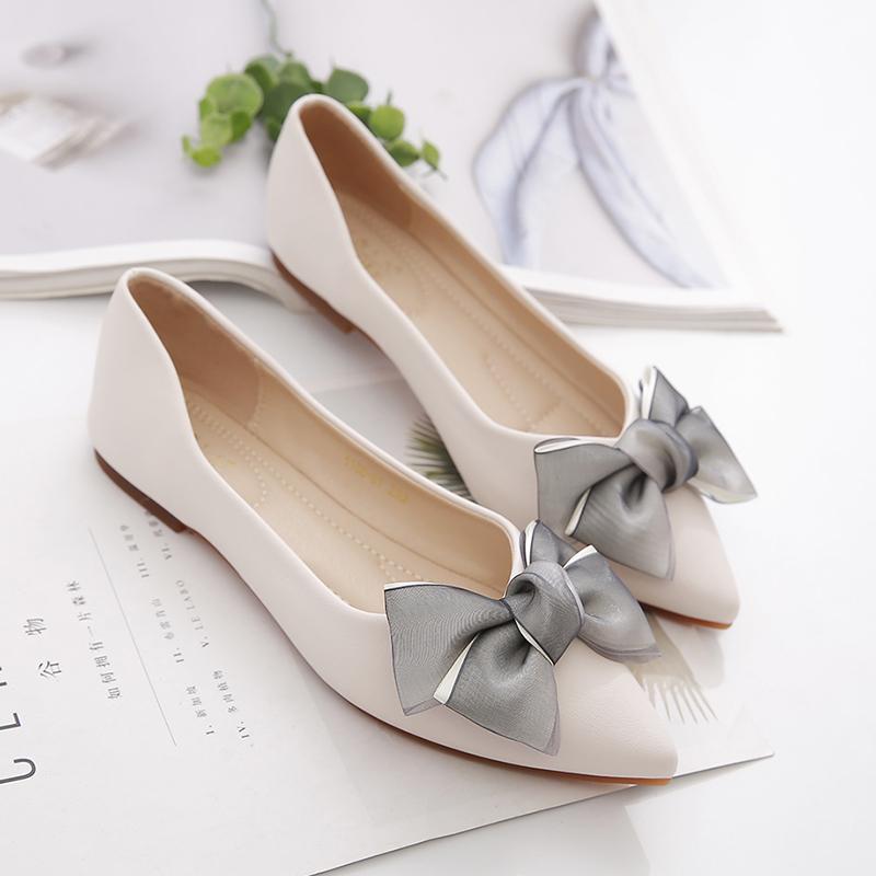 Женские балетки / Дышащая обувь Артикул 603567442277
