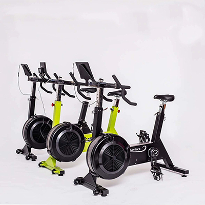 Direct sales of bodistone household and commercial wind resistance motor bike racing