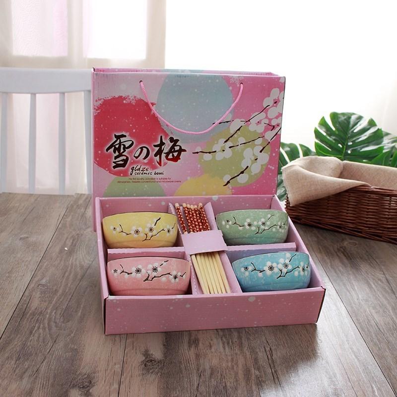 送礼活动韩版教师节特色个性礼品定制开业商务袋子引流创意礼品