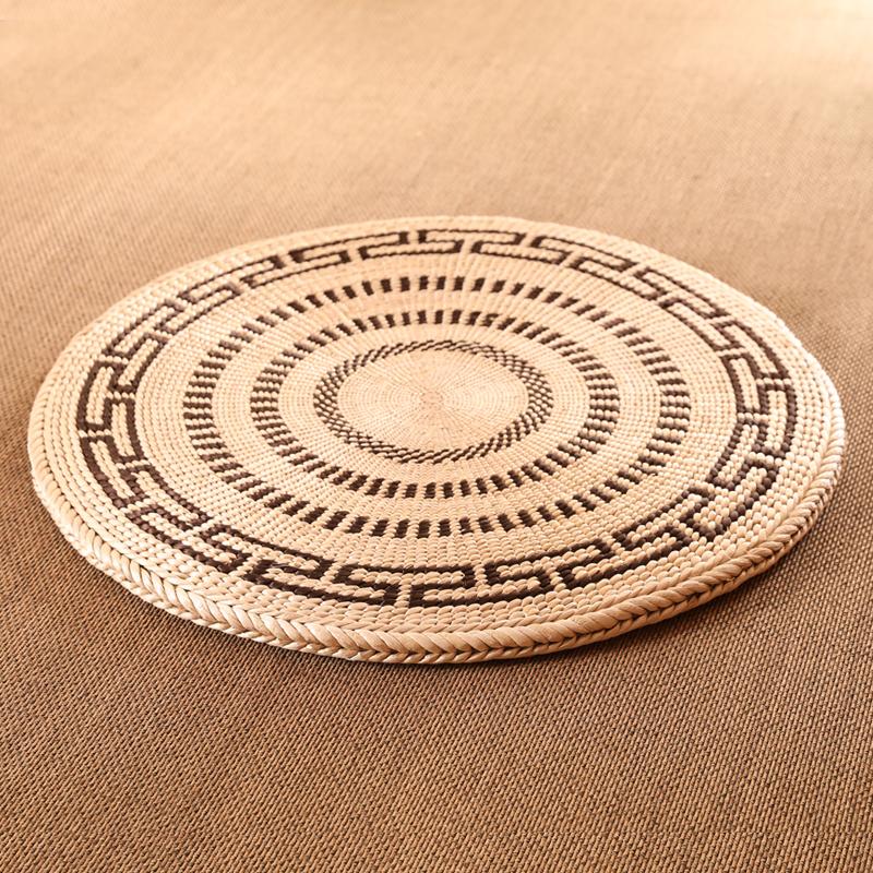 Подушки для медитации Артикул 525733657332