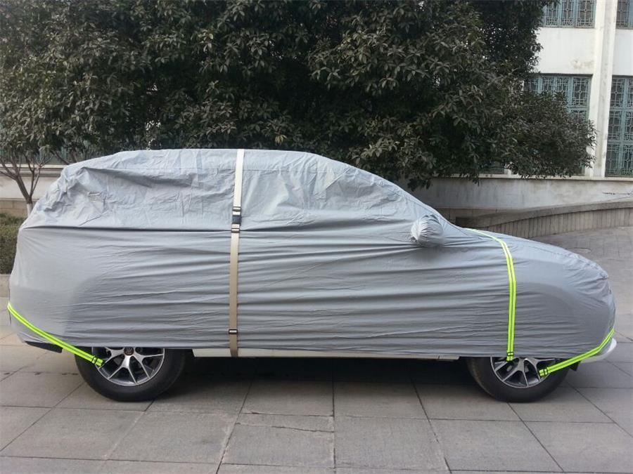 Шитье ветролом группа , автомобиль шитье лесополоса канат , шитье капот автомобиля ветролом группа , шитье фиксированный резинки