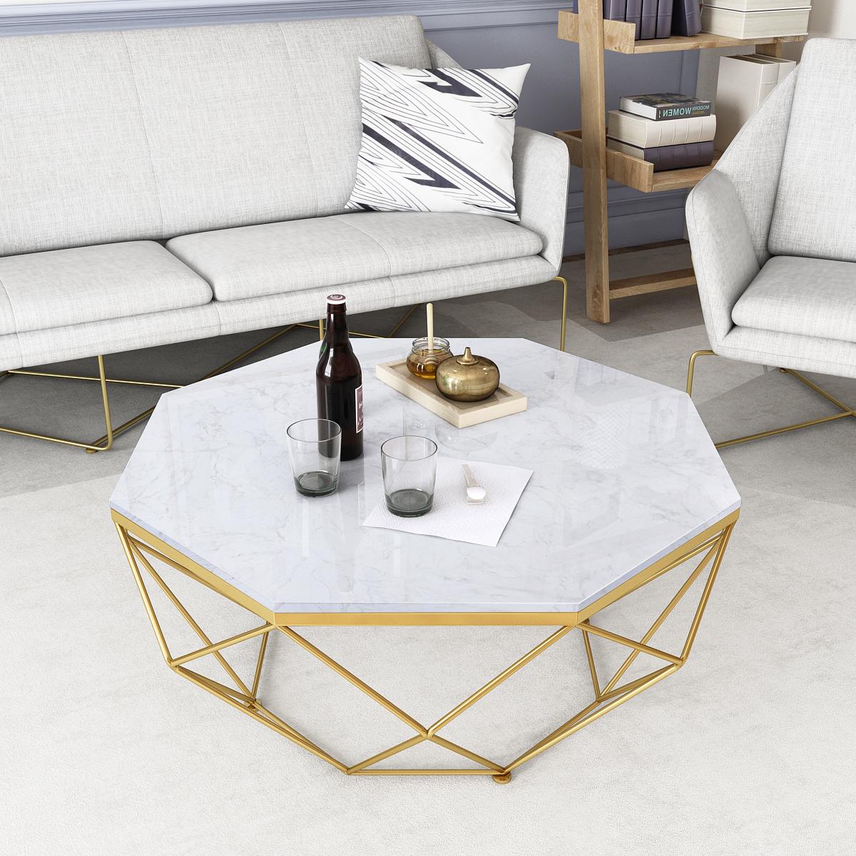 Оригинальная дизайнерская мебель Артикул 576585180405