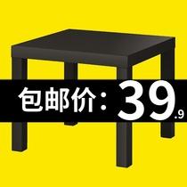 茶台套装办公室一体桌茶桌椅组合功夫泡茶台多功能茶座实木茶机桌