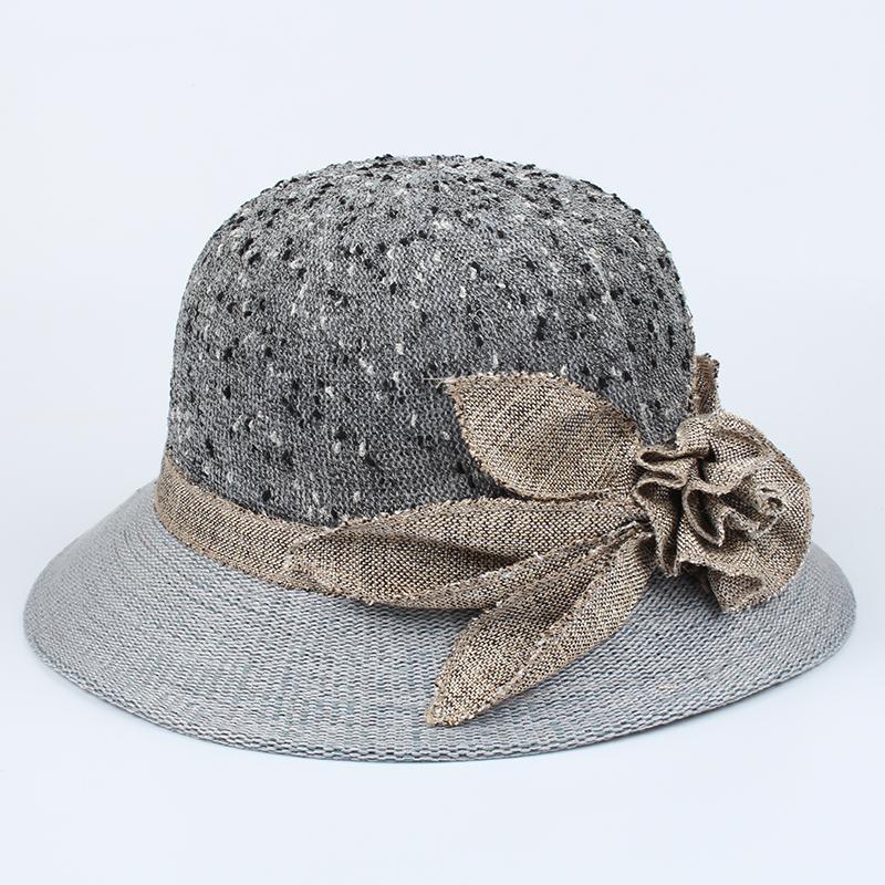 Женские шляпки Артикул 549146178618