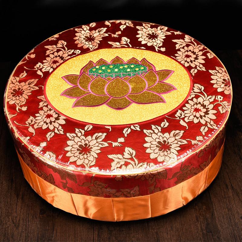Подушки для медитации Артикул 569550206814