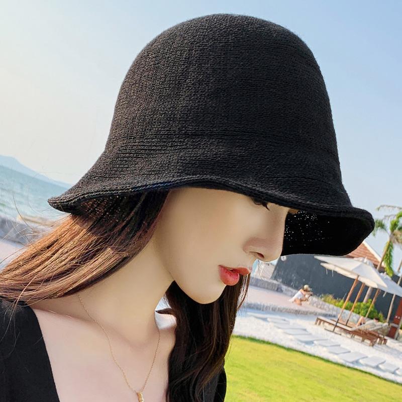 Женские шляпки Артикул 614449662819
