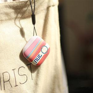 创意安全智能防丢器送男女生朋友闺蜜同学十八岁成人实用生日礼物