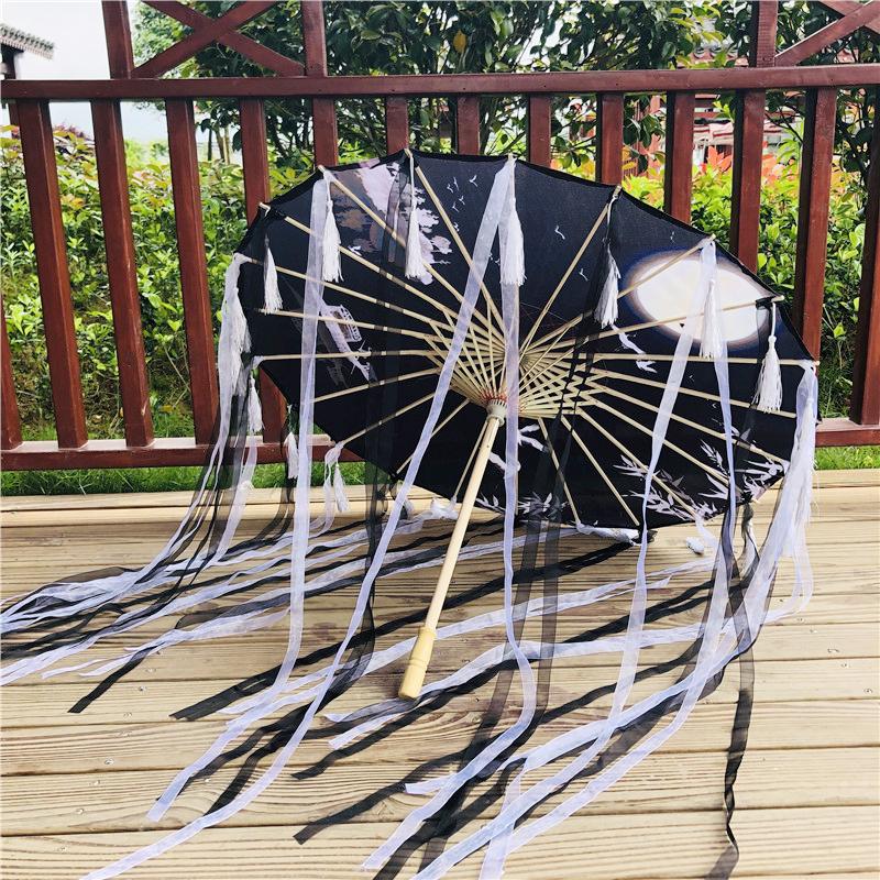 Декоративные зонты Артикул 593414611179