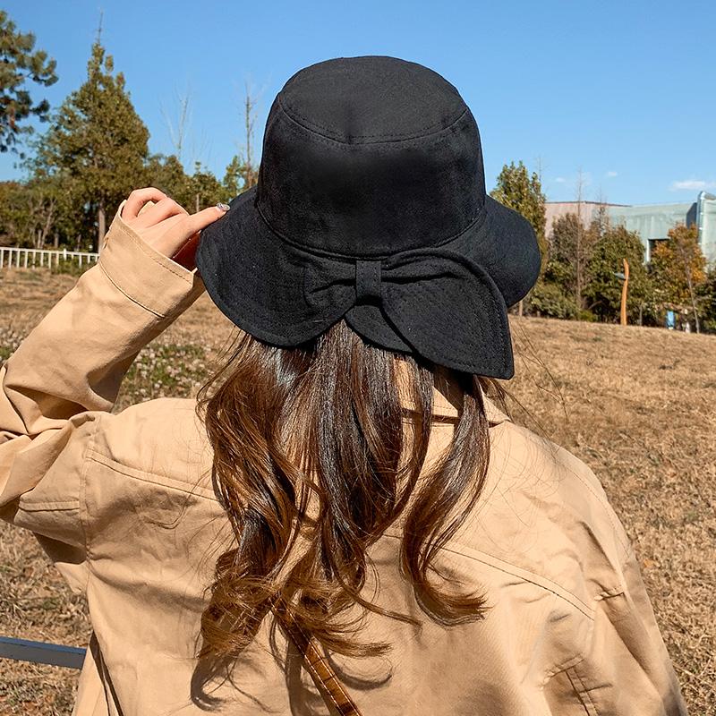 Женские шляпки Артикул 594116333212