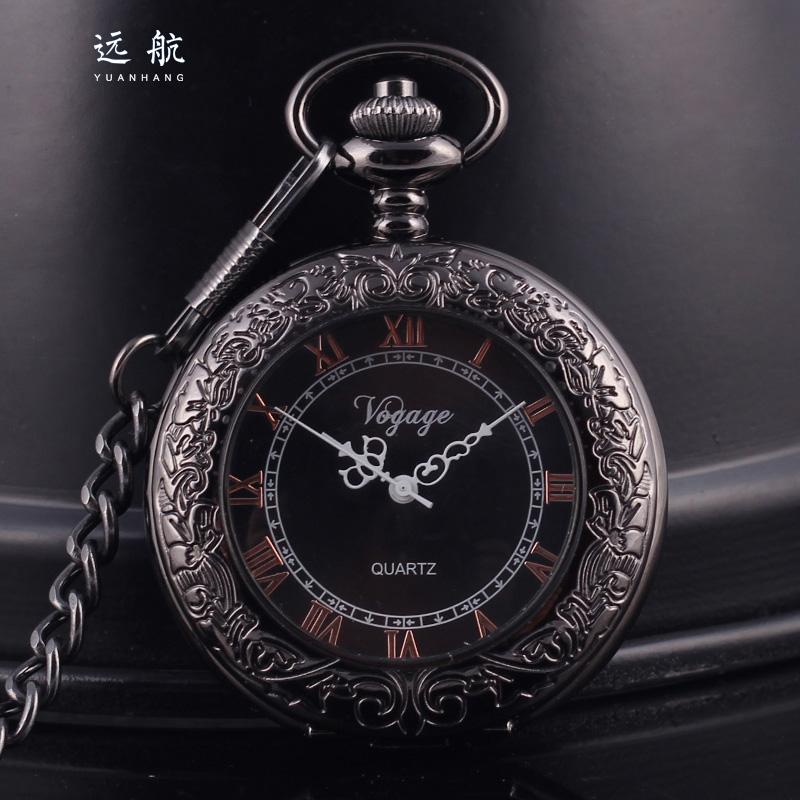 Карманные часы Артикул 560676468105