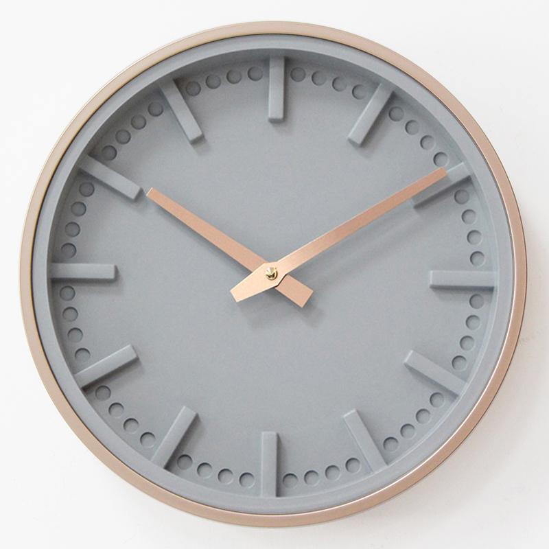 Часы на стену Артикул 579008667682