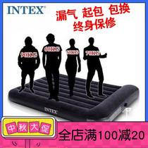 车用后排充气双人床睡垫后座旅行车用品TTE200江南X5适用众泰大迈
