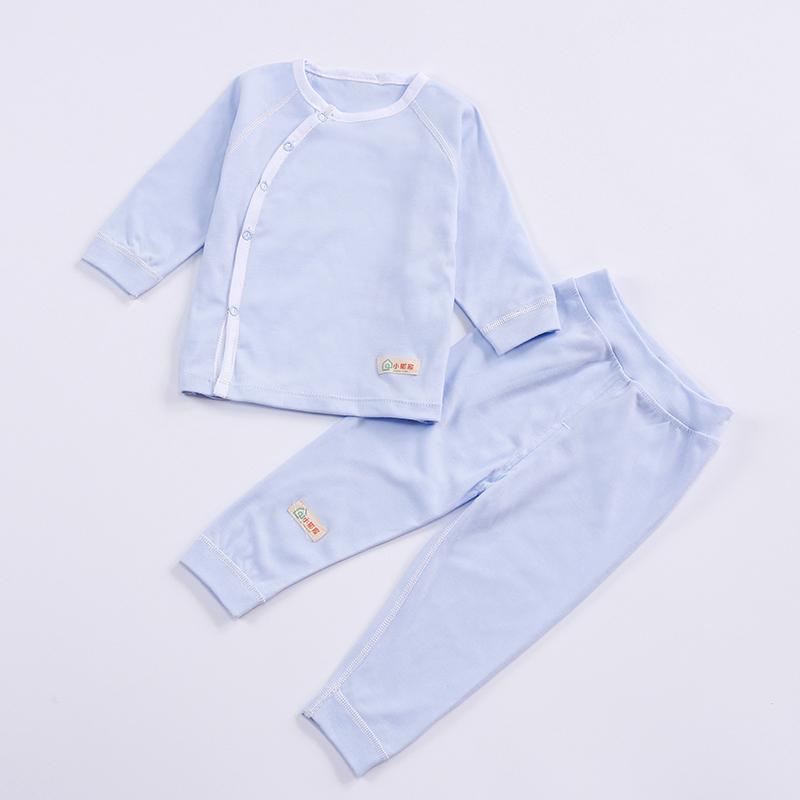嬰兒寶寶新生兒 和尚服