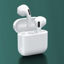 pro苹果无线蓝牙耳机支持无线充电仓盒airpods莱诺原装正品适用于