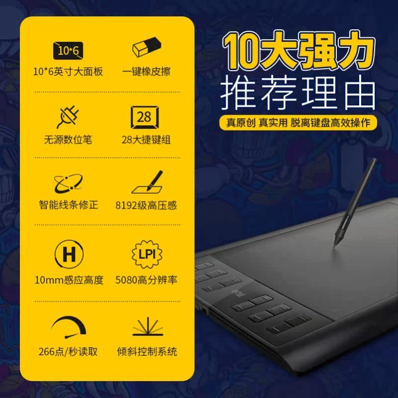Электронные устройства с письменным вводом символов Артикул 643615586908