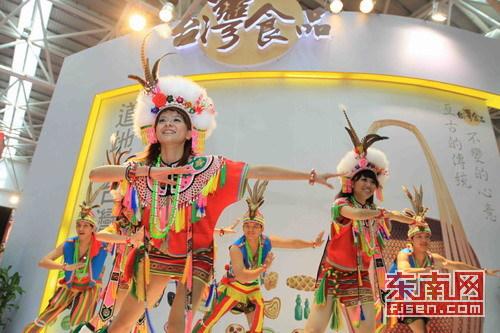 阿美族成人男装台湾原著居民庆典服装花莲阿美族高山族舞蹈演出服