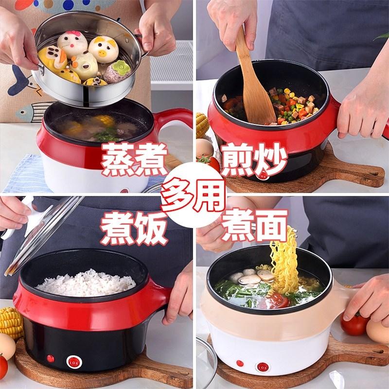 Бытовая техника для кухни Артикул 592470734154