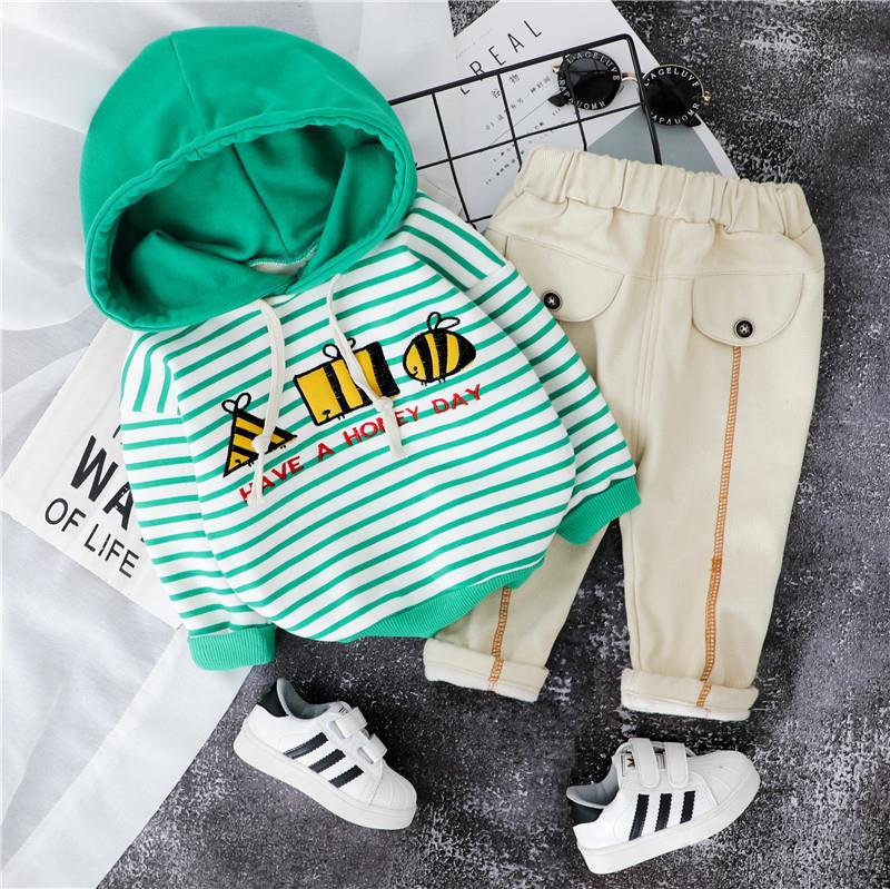 Одежда для младенцев Артикул 604689208768