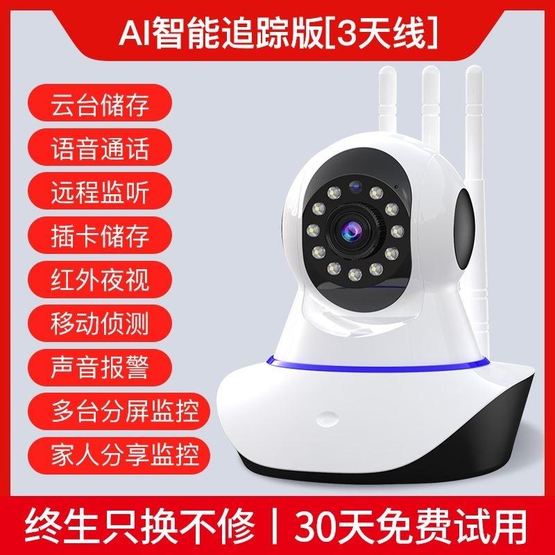 Веб-камеры Артикул 640895505105