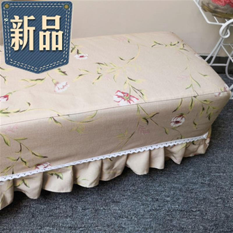 Long shoes shop mini clothing store sofa stool cover rectangular round childrens bench cute 66 bed chair