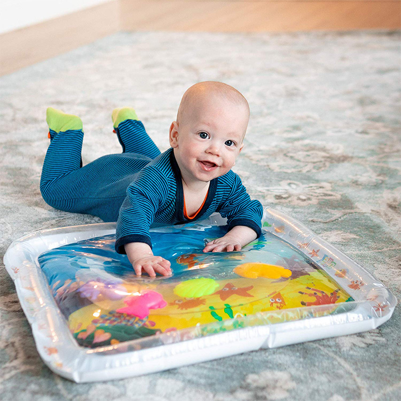 Игрушки для малышей Артикул 619086126497